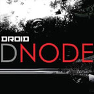 D-Node 288: Denise Rabe