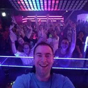 Live mix by DJ Slepi promo vol.8