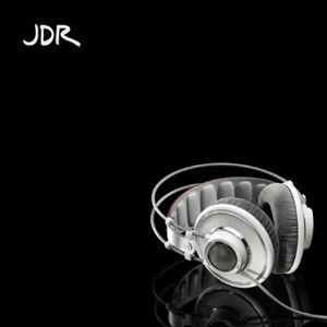 JDR - Set Mix Number 2 - 14/12/2012