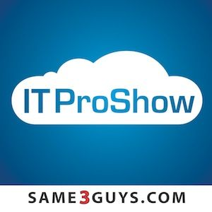 ITPS252: Breaches and Saturn