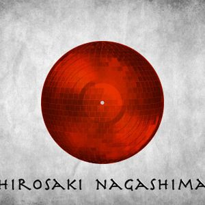 Hirosaki Nagashima - Nuclear Mix