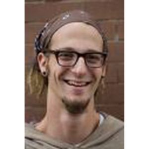 Mr. Shane Claiborne: Becoming Peculiar People: Church as a Strange Culture: CCDA 2006 Audio