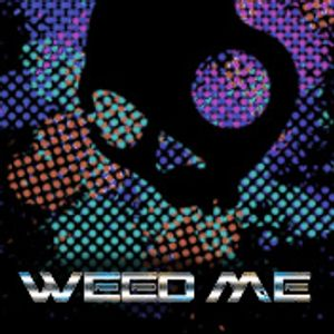 WeedMe Promo Mix January 2012