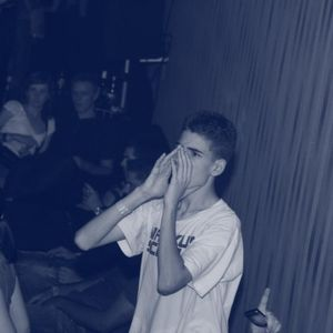 Alex Schmidt presents Interstate 005 Part 2 (24 October 2011)