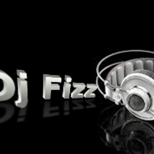 Dj Fizz - The Journey (Spring Edition)