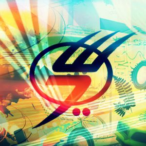 Swiid Techno Mix