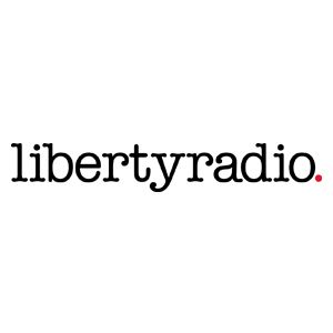 Liberty Radio - Winning ways