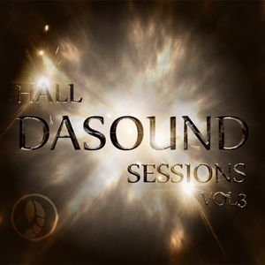 Hall Dasound Session - Andreia Freittas 2012 - 005