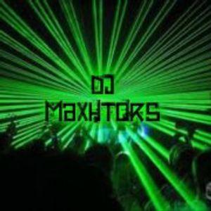 Dj Maxhtors - El Army (Lapiz Conciente)