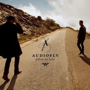 Audiofly - ibiza sonica mix aug 2011