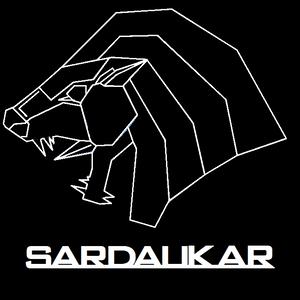 Sardaukar - November 2012 mix