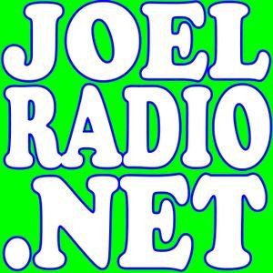 Joel Radio #195: Don't Sell The Rib
