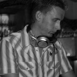 Steve Divine - Summer mix 2013