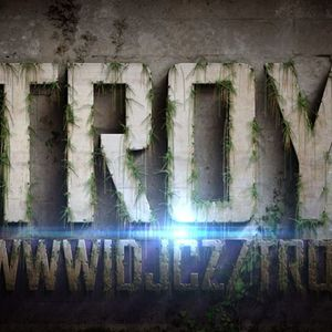 Dj Troy - Feel the music 2011