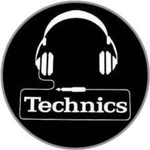 DJ element421 -lets party mix
