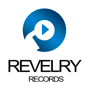 Releases by Revelry Records February 2012
