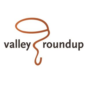 Valley Roundup, May 12, 2017