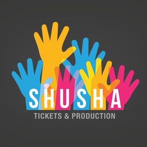 ShuSha Podcast #017 - Chuckie Special Mixed By DJ Chimino