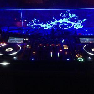 Summer-Mix by DJ La Freak