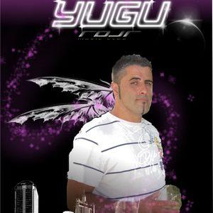 Yugu Summer 18-08-2012