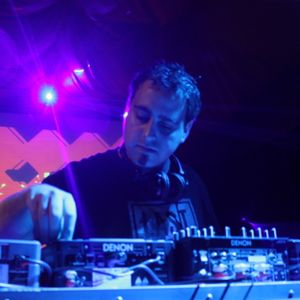 DJ Guzmán In The Mix - Only Remixed Classics