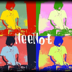 NeeNot is this dubstep?