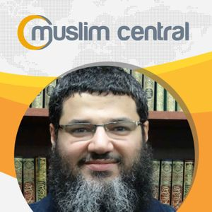 Bulugh Al Maram - Book Of Fasting 05