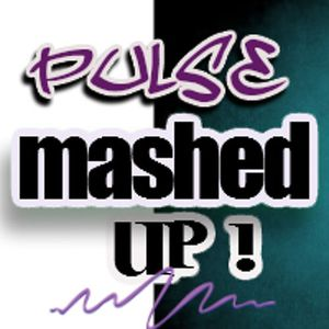 Commercial Rnb\Hiphop Sept 2015 Mixed by Dj Pulse
