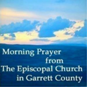 Morning Prayer July 17