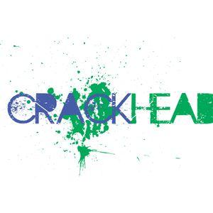 CRKHDS - Mixtape #02