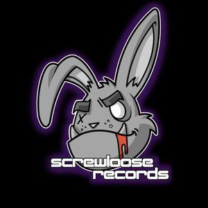 LoKo - Screwloose Promo Mix (60 Tracks in 60 Minutes)