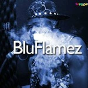 Dj Bluflamez 2013 Club Hip Hop Mix