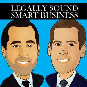 Ultimate Legal Breakdown: Negative Online Reviews [e288]
