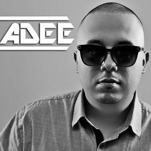 DJ SHADEE R&B THROWBACKS 10