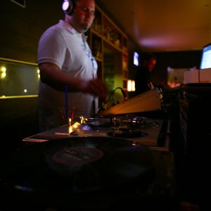 November 2010 (CD1: Club-House)