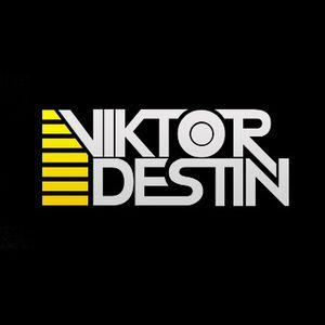Viktor Destin - June 2011 Promo