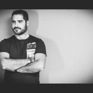 Dj Christos Koutsavlis - Greek Set NEW 2017