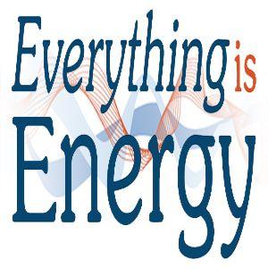 EPISODE525 - EMC2 AIM Program of Energetic Balancing