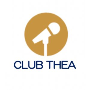 Club THEA #3
