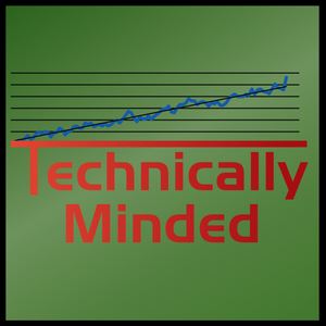 Technically Minded – Episode 3: Pathological science