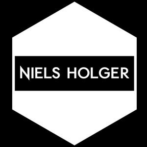 SUMMER TAPE // Niels Holger Music