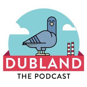 82 Dubland