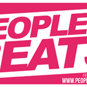 people's beats poadcast