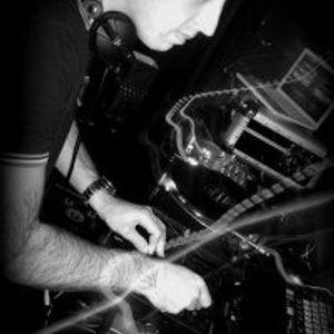 Gavin Boyce Live @ Pygmalion Dublin 14/05/11 pt1