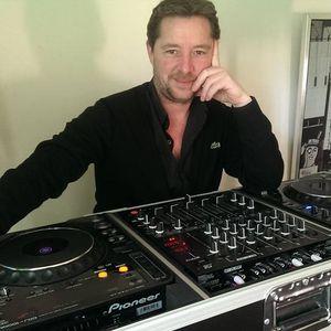 Producer Gennaro Pepe