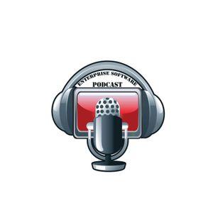 Enterprise Software Podcast Episode 43 – Envisioning Madeira