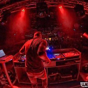 Mix Harmonique/Progressif Décembre 2012