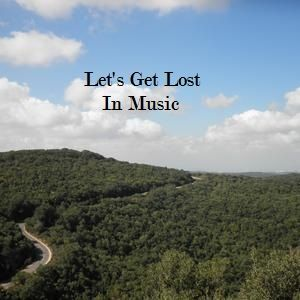 Let's Get Lost In Music - 10-9-12