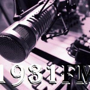 1931FM-Safer,Odes,2K4K