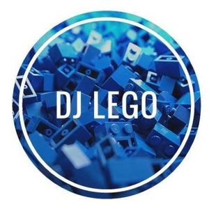 The Best of Deep House & House Music MIx   Mxed by ;DJ Lego